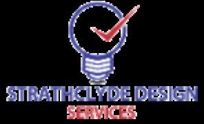 Strathclyde Design Services