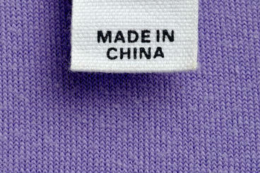 find a manufacturer in china
